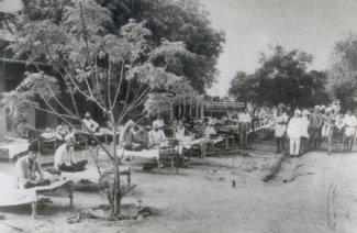 EarlyPingalwara_1956.jpg