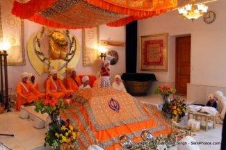 Gurdwara.jpg