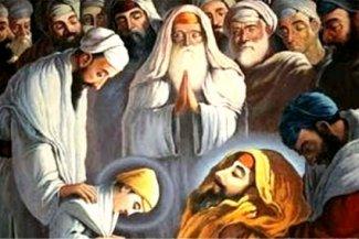 Guru-Tegh-Bahadur-Ji.jpg