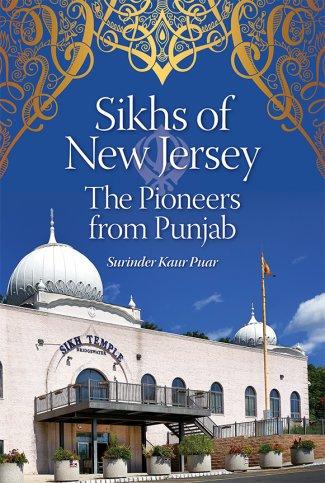 Sikhs of NJ cover_96_rgb.jpg