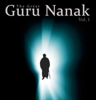Vol1_audio.PNG