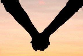 holding hands.jpg