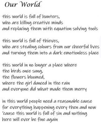 our-world.JPG