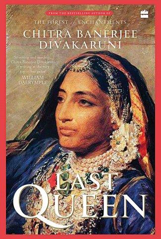 1056899883The-Last-Queen-cover.jpg