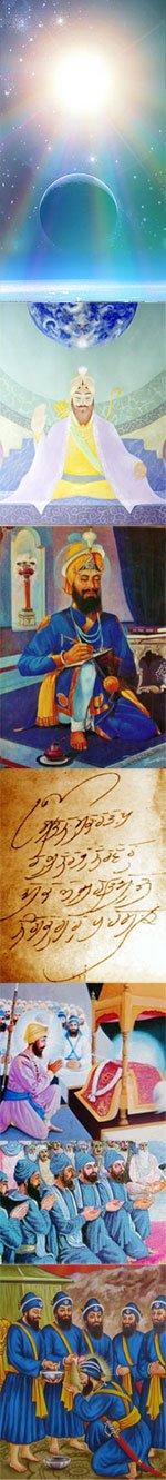 11th guru gobind singh khalsa.jpg