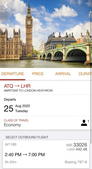 ATQ to LHR-25Aug-Air India website.PNG