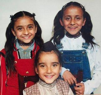 Afghan young Sikh doctor 3.jpg