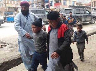 Afghan-gurdwara survivors.jpg