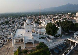 Anandpur Sahib  Tours.jpg
