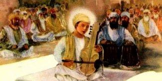 Arjun music.jpg