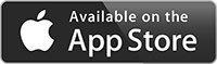 gmc ios app