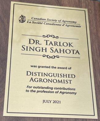 Award Plaque.jpg