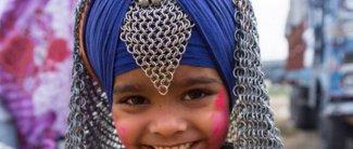BLink_Holla Muhalla-smiles.jpg