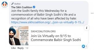 BalbirSingh SikhCoa.jpg