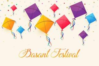Basant-festival-768x512.jpg