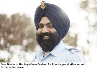 Beer Bains new zealand air force.jpg