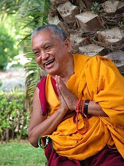 Buddhist greeting.png