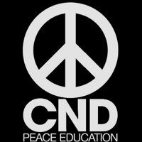 CND peace.jpg