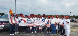 Dallas-Independence DayParade Sikhs.jpg