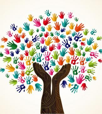 Diversity-Tree.png