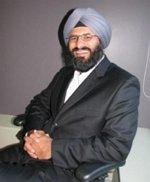 Dr. Jaideep 150.jpg