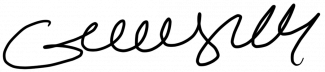 GMS-Signature1.png