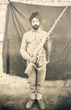 Gajinder Singh Soldier.png