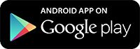 gmv android app