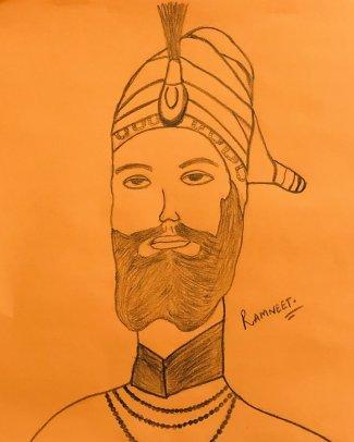 Guru Gobind Singh ji.jpg