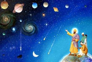 Guru Nanak &  Planets.jpg