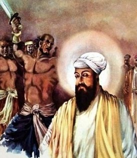 Guru-Tegh-Bahadur-crop.jpg