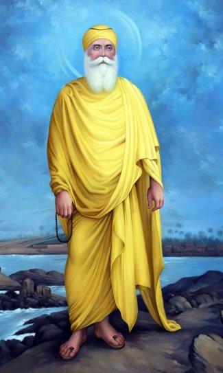 Guru_Nanak_Dev_Ji_-_Sikh_Guru_edb075c0-23a0-4897-a5b4-a90a52e92465.jpg