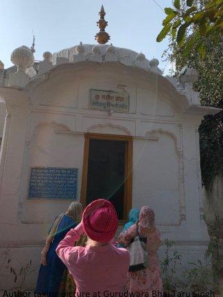 Gurudwara Bhai Taru Singh-2019-03-15_anno.jpg