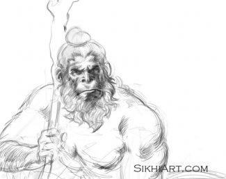 Hanuman-Angry-blog-1.jpg