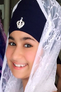 Ishnoor - I can wear a turban too.png
