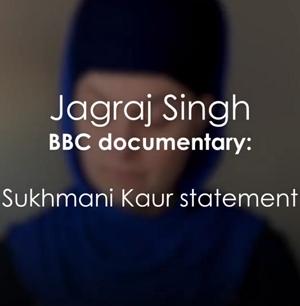 Jagraj Sukhmani fb 300.png