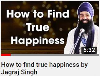 Jagraj happiness.png