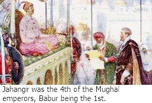 Jahangir 4th Mughal emperor.jpg