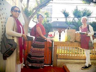 Langar-Guru-Ram-Das-Ashram-Chile-5.jpeg