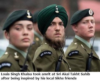 Louis-Singh-New-Zealand-Army-Sikh-text.jpg
