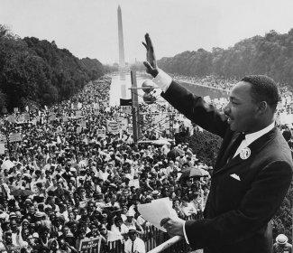 MLK-at-March-on-Washington-crop.jpg