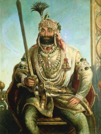 Maharaja Sher Singh.jpg
