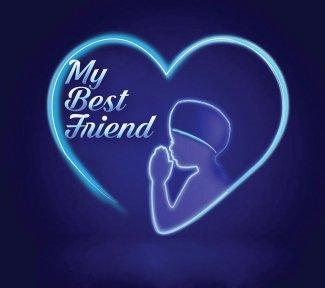 My Best Friend.jpg