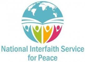 National Interfaith Service for Peace crop.jpg