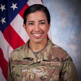 Naureen Singh - US Air Force Officer.jpg