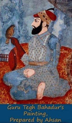 Painting-GTB_Anuragh Singh 350.jpg