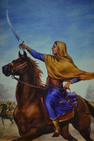 Portrait_of_Sada_Kaur.jpg