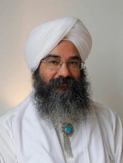 Ram Krishan prof.png