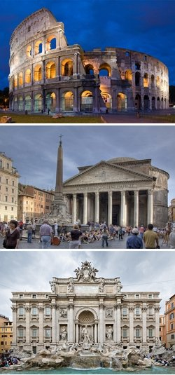 Rome_vert.jpg