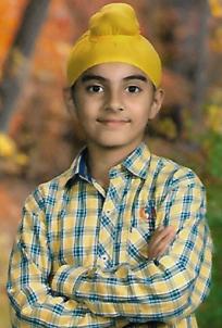 Sahibajit - Gadget Sikh.png